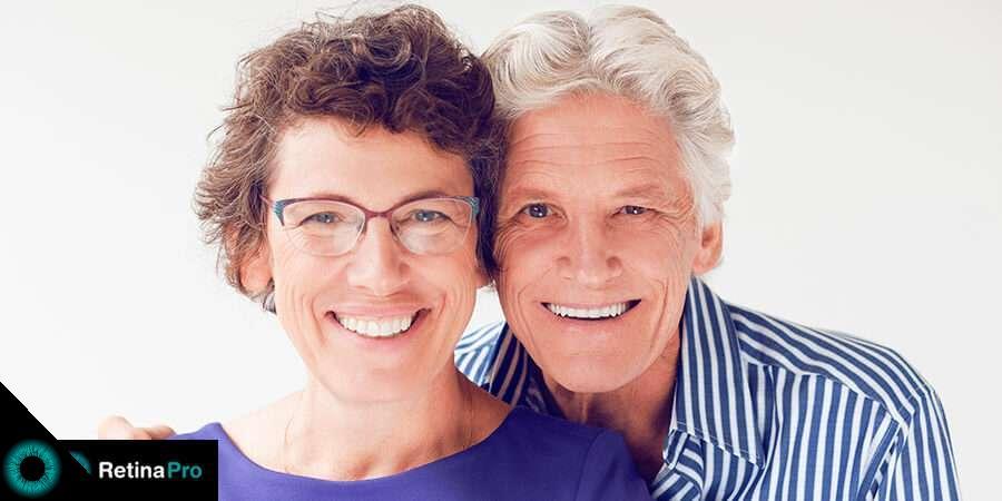 Doenças oculares: conheça 6 delas que podem levar a perda da visão!
