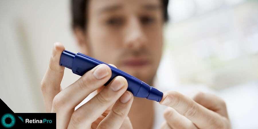 tudo-o-que-todo-diabetico-deveria-saber-para-evitar-a-cegueira