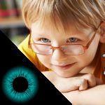 Quais são as doenças oftalmológicas mais comuns