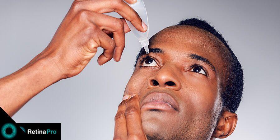 Glaucoma: saiba sintomas, causas e o tratamento!