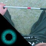 5-cuidados-que-voce-ter-com-pessoas-com-deficiencia-visual
