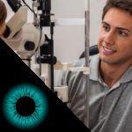 Você sabia que a tração vitreomacular pode causar manchas na visão?