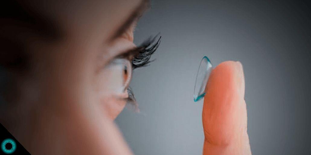 Confira 6 cuidados que você deve ter com lentes