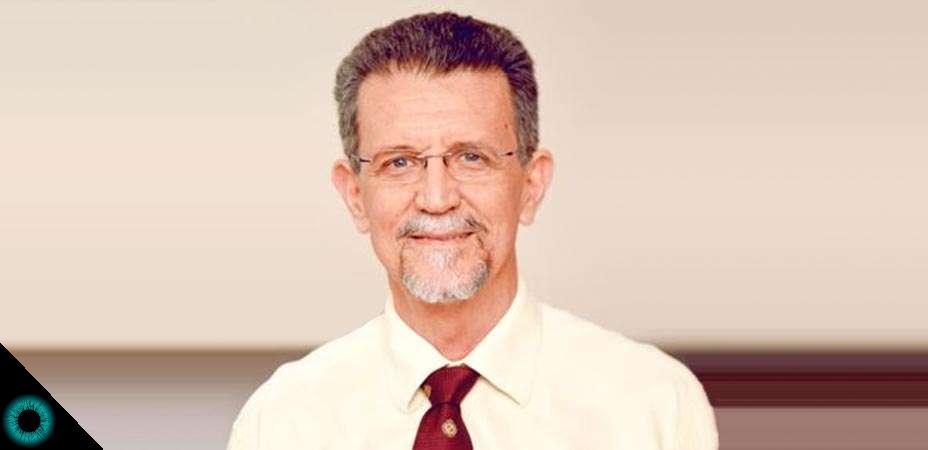 Dr. Edmundo Almeida RetinaPro