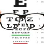 Óculos de grau: 5 dicas essenciais de como escolher