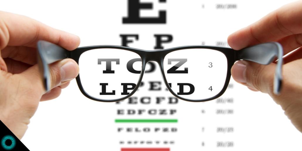 d106823f2a776 Óculos de grau  5 dicas para escolher melhor!