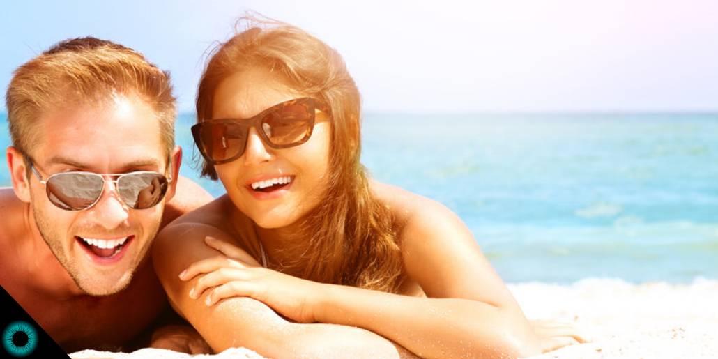 12b2e18b1 Óculos de sol pode proteger de doenças oculares?