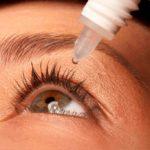 Conheça 5 doenças oculares causadas pela automedicação oftalmológica!