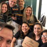 Projeto Social RetinaPro Bono