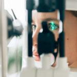 Fique por dentro dos 5 principais exames de retina!