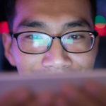 Problemas de visão: veja quais podem ser corrigidos com óculos