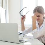 5 doenças que podem causar dor nos olhos