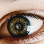 O que é toxoplasmose ocular? Como se contamina? Qual o tratamento?