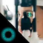 Cirurgia refrativa: entenda o que é e como ela é realizada