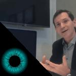 Dr. Alexandre Rosa explica as sequelas da Covid-19 na retina