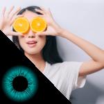 Mitos e verdades sobre vitaminas para a visão
