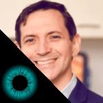 retinose pigmentar